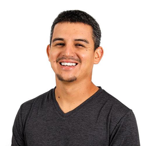 J Carlos Meza